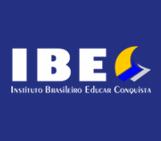 IBEC CONQUISTA